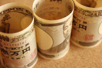 お金を貰うという事は鑑定に値段をつけることから始まり、「その金額を確実に回収する」ということでもある